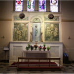 immaculate-conception-chapel
